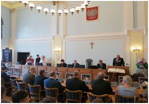 Uroczysta sesja Rady Miejskiej w Żywcu, 14 czerwca 2019.png