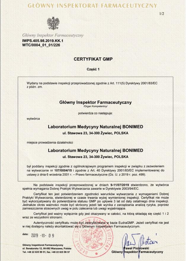 certyfikatpl1