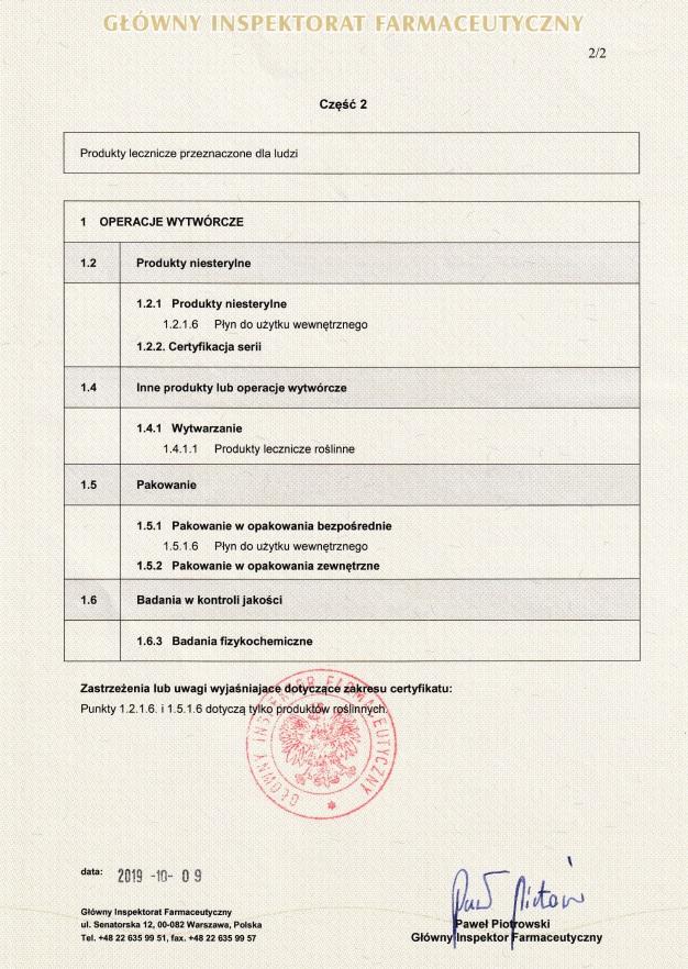 certyfikatpl2
