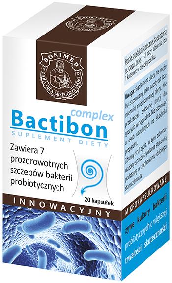 Bactibon_complex.jpg