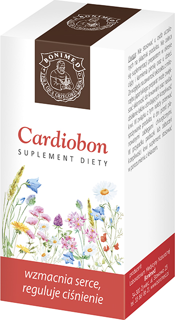 Cardiobon_60.jpg