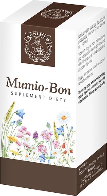 Mumio-Bon_60.jpg