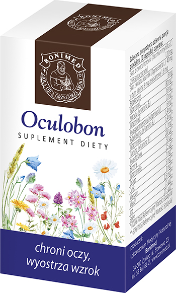 Oculobon_30.jpg