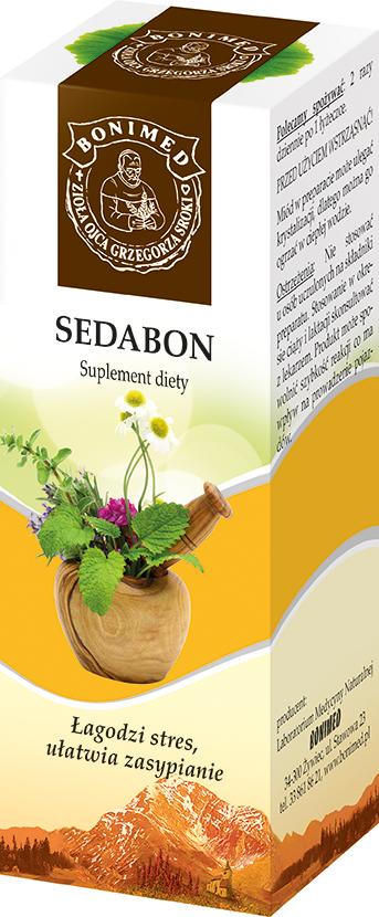 Sedabon5.jpg