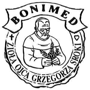 BONIMED – zioła, preparat i leki ziołowe